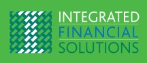 Integrated Financial Solutions Ltd Logo